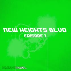 New Heights BLVD