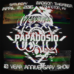 Live Albums Archives - JambandRadio org