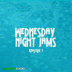 Wednesday Night Jams