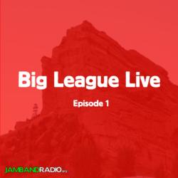 Big League Live